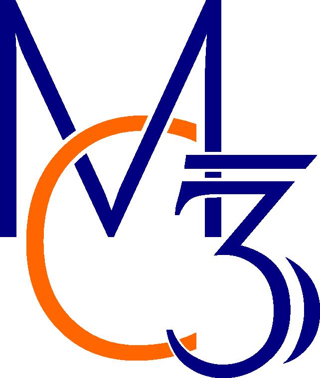 M3C – Maroc Coating & Corrosion Consulting