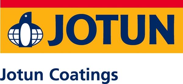 Jotun+Coatings+Maroc