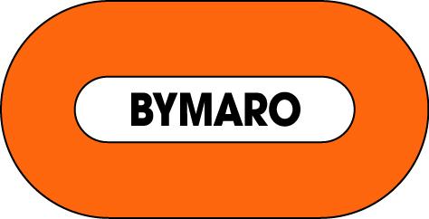 bymaro_4_0-1