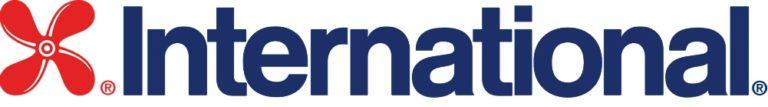 international_logo_300
