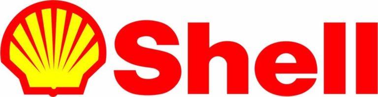 shell-logo-4_582934d5292610fbc04bb4e3895f7af9