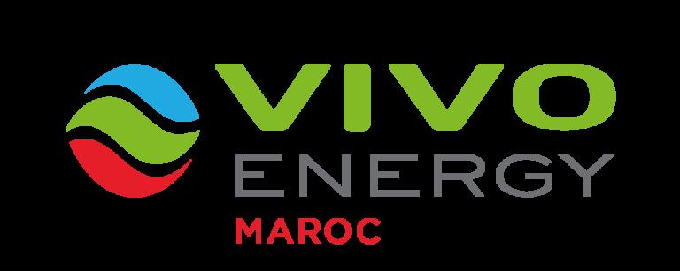 ve_logo_Morocco